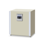 Panasonic Healthcare Corporation - MCO-230AICUVL-PA - Cell-IQ™ Series 8.1 cu.ft. CO2 Incubator for Cell Culture