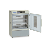 Panasonic Healthcare Corporation - MIR-154-PA - Cooled Incubators