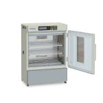 Panasonic Healthcare Corporation - MIR-154-PA - Cooled Incubators