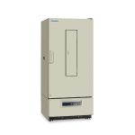Panasonic Healthcare Corporation - MIR-554-PA - Cooled Incubators