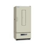 Panasonic Healthcare Corporation - MIR-554-PA - Cooled Incubators