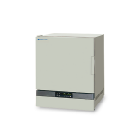 Panasonic Healthcare Corporation - MIR-162-PA - Heated Incubators