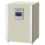 Panasonic Healthcare Corporation - MCO-170ML-PA - Cell-IQ 5.71 cu.ft. Multigas CO2 O2 Incubator