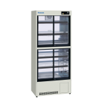 Panasonic Healthcare Corporation - MPR-S313-PA - 12.0 cu.ft. Vaccine Storage Fridge
