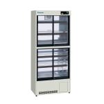 Panasonic Healthcare Corporation - MPR-S313-PA - 12.0 cu.ft. Vaccine Storage Fridge