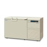 Panasonic Healthcare Corporation - MDF-C2156VANC-PA - Cryogenic Freezer
