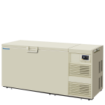 Panasonic Healthcare Corporation - MDF-DC700VXC-PA - TwinGuard Series Ultra-Low Temperature Chest Freezers