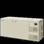 Panasonic Healthcare Corporation - MDF-DC700VXC-PA - TwinGuard Series Ultra-Low Temperature Chest Freezers