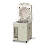Panasonic Healthcare Corporation - MLS-3751L-PA - Portable Autoclaves