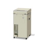 Panasonic Healthcare Corporation - MLS-3781L-PA - Portable Autoclaves