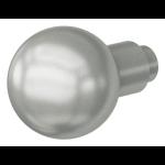 FSB North America - 08 0802 Doorknob