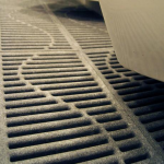 Jonite - Toilet Grates (Shower Floor Drain Gratings)