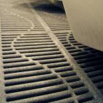 Jonite - Toilet Grates (Shower Floor Drain Gratings)