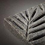 Jonite - USA Decorative Trench Grates