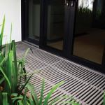 Jonite - Ventilation Grilles