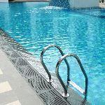 Jonite - Pool Grates