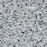 Coverall Stone, Inc. - Salt & Pepper Granite Paving & Tile