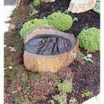 Coverall Stone, Inc. - Dish Rocks / Polished Bowls