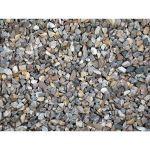 Coverall Stone, Inc. - Aggregates