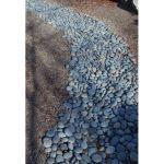 Coverall Stone, Inc. - Mexican Beach Pebble