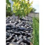Coverall Stone, Inc. - Polished Pebble