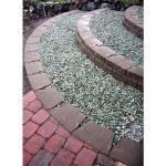 Coverall Stone, Inc. - Seaside Beach Pebble