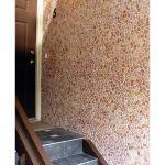 Coverall Stone, Inc. - Mosaic Pebble Tile