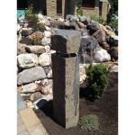 Coverall Stone - Basalt Lights