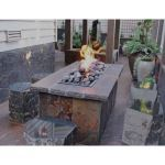 Coverall Stone - Custom Furniture