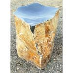Coverall Stone - Polished Basalt Bowls