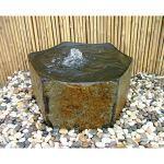 Coverall Stone - Polished Basalt Bowls