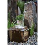Coverall Stone - Custom Fountains