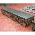 Coverall Stone - Custom Basalt Slabs