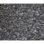 Coverall Stone - Crushed Basalt Aggregate