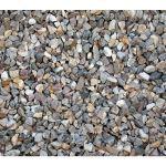 Coverall Stone - Eagle Grey Aggregate