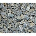 Coverall Stone - Grey Granite Aggregate