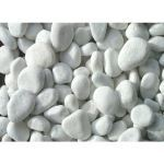 Coverall Stone - Rolled Pebbles
