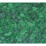 Coverall Stone - Emerald Beach Glass Pebbles