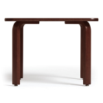 Sauder Worship Seating - Tables