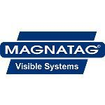 Magnatag Visible Systems