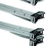 BAND-IT - SIGNFIX® Cantilever Arms