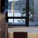 Milgard Windows & Doors - Aluminum Series Awning Windows