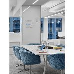 ColorKote - Writable Glass Boards