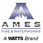 Ames Fire & Waterworks
