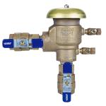 FEBCO - 765 - Pressure Vacuum Breakers