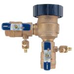 FEBCO - LF767FR - Freeze-Resistant Pressure Vacuum Breakers