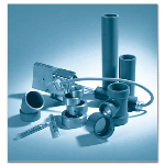 Orion - Socket Fusion for High Purity Piping Systems