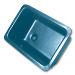 Orion - Corrosion Resistant Laboratory Sinks
