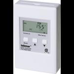 tekmar - Boiler Control 256 - One Stage Boiler