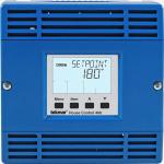 tekmar - TN2 House Control 400 - Boiler, DHW & Setpoint, Four Zone Valves